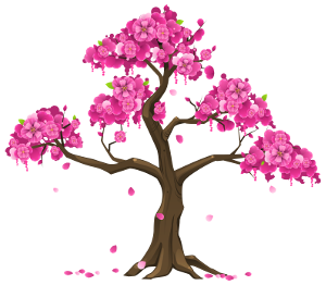 Pink_Tree.png