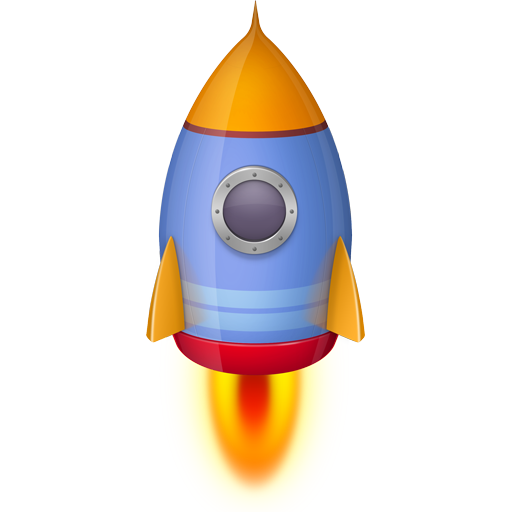 rocket-ship-png-16.png