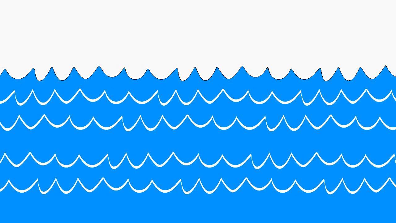 sea_bg1.png